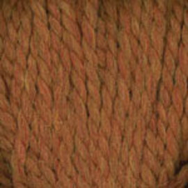 Plymouth Baby Alpaca Grande Gold Heather
