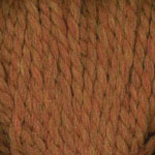 Plymouth Baby Alpaca Grande - 7753 Gold Heather