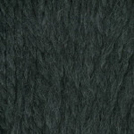 Plymouth Baby Alpaca Grande #403 Charcoal