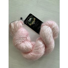 Olive & Two Ewe Shakespeare - Pretty in Pink