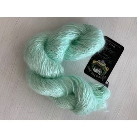 Olive & Two Ewe Shakespeare - Double Mint
