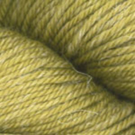 Plymouth Equinox #3 Lime Sunrise - DK