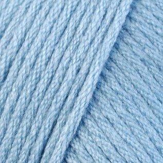 Berroco Comfort - Blue Angel 9772