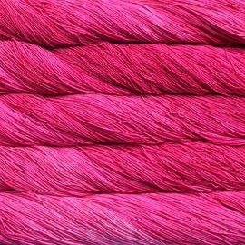 Malabrigo Malabrigo Sock - Fucsia SW093