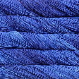 Malabrigo Sock - Matisse Blue SW415