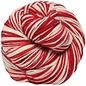 String Theory Colorworks Inertia - Kopernik