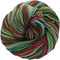String Theory Colorworks Inertia - Beta Boswellic Acid