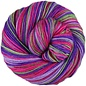 String Theory Colorworks Alloy - Impatiens