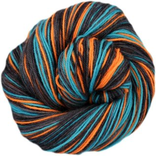 String Theory Colorworks Alloy - Exotoxin