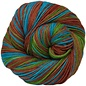 String Theory Colorworks Continuum - Copper