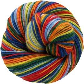 String Theory Colorworks Continuum - Circumhorizontal Arc