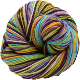 String Theory Colorworks Continuum - Calypso