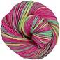 String Theory Colorworks Matrix - Della Protein