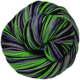String Theory Colorworks Matrix - Atom