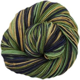 String Theory Colorworks Matrix - Algol