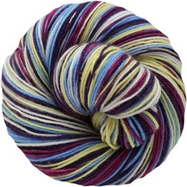 String Theory Colorworks Inertia - Gemology