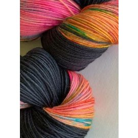 Fiberista's Guide...Workshop & Lunch - Monday, May 6th, Noon to 2:00 pm