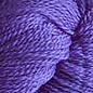 Sinister Catdigan Kit in Purple - Large / X-Large