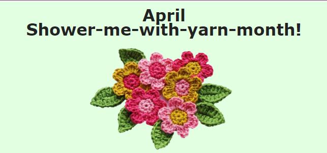 2019-04 April Newsletter