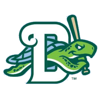 Tortugas Stitch & Pitch Tickets - Friday, May 10th @ 7:00 pm