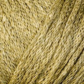 Berroco Linen Stonewash - Bamboo 7310