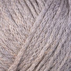 Berroco Linen Stonewash - Granite 7305