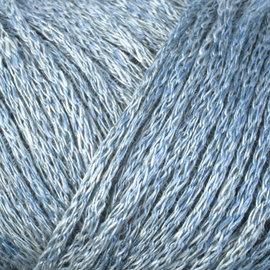 Berroco Linen Stonewash - Acadia 7357