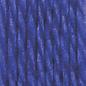 Plymouth Anne - Purple - 6388