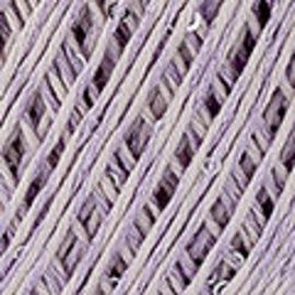 Katia Cosmos - 203 Violet