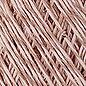 Katia Cosmos - 202 Pink