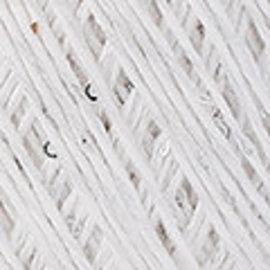 Katia Cosmos - 200 White