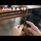 Class - Beginner Knitting - Saturdays, June 8 & 15