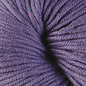 Berroco Modern Cotton - Viola 1633