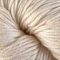 Berroco Modern Cotton - 1601 Sandy Point