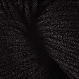 Berroco Modern Cotton - Longspur 1634