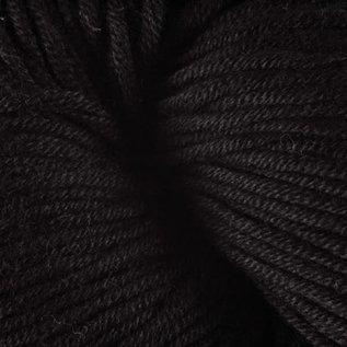 Berroco Modern Cotton - 1634 Longspur