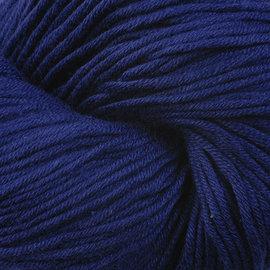 Berroco Modern Cotton - Goddard 1635