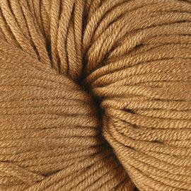 Berroco Modern Cotton - Chepstow 1615