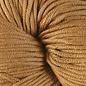 Berroco Modern Cotton - 1615 Chepstow