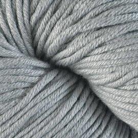 Berroco Modern Cotton - 1608 Gadwall