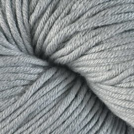 Berroco Modern Cotton - Gadwall 1608