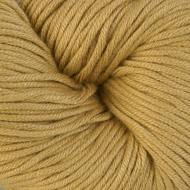 Berroco Modern Cotton - Coffee Milk 1618