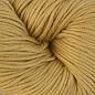 Berroco Modern Cotton - Coffee Milk 1618