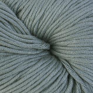 Berroco Modern Cotton - Jerimoth Hill 1625