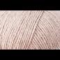 Rowan Cotton Cashmere - Linen 211