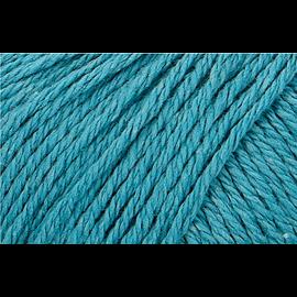 Rowan Cotton Cashmere - Ocean 230