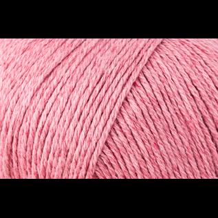 Rowan Cotton Cashmere - Cinnabar 0215
