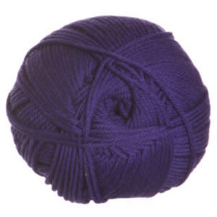 Cascade 220 Superwash Merino - 20 Deep Wisteria
