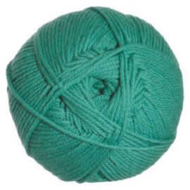 Cascade 220 Superwash Merino - 38 Peacock Green