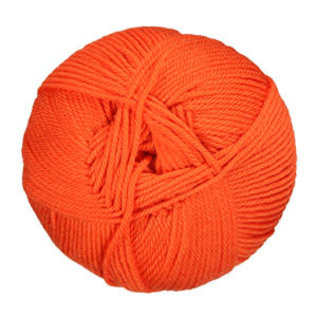 Cascade 220 Superwash Merino - 41 Carrot
